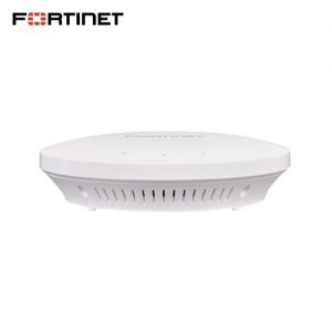 Fortinet FortiAP-221C