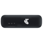 Telstra 4GX USB + Wi-Fi Plus (E8372) – Black