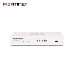Fortinet FortiGate-30E