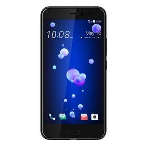 HTC U11 (4GX) - Black