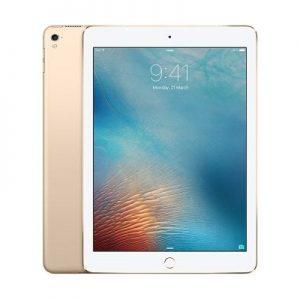 Apple iPad 9.7 G6 32GB 4GX - Gold