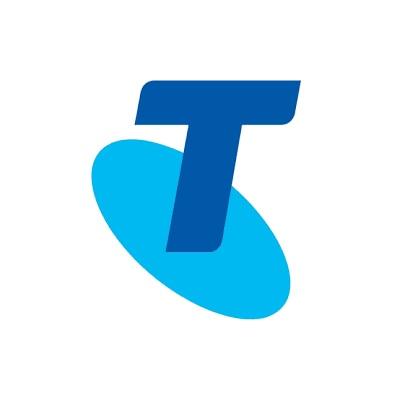 Telstra TRIO SIM Card