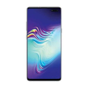 Samsung Galaxy S10 256GB 5G - Black