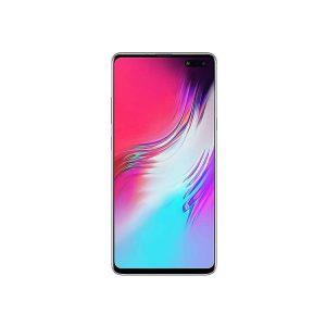Samsung Galaxy S10 256GB 5G - Silver